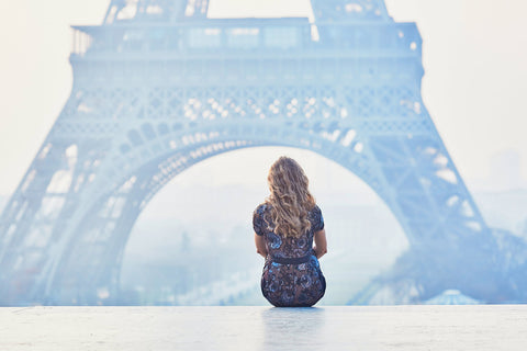 Find Your Voice In France With Writing Workshops Paris