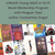 6-Month Young Adult or Sci-Fi Novel Mentorship Program with Penguin Teen author Constantine Singer!