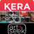 KERA Art&Seek Features The Big Texas Read On Air Today