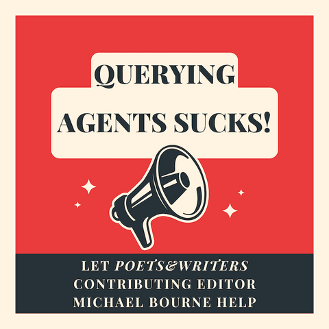Querying Agents Sucks!