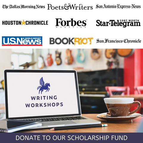Donate $35 to Our 2021 Community Scholarship Fund