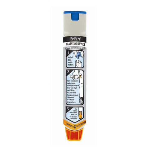 Mylan EpiPen® Trainer (Current Model) - RestockYourKit.com