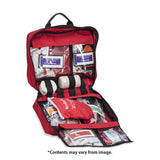 High Adventure CREW First Aid Kit Kit CWS