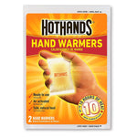 Hand Warmers First Aid Supplies HotHands