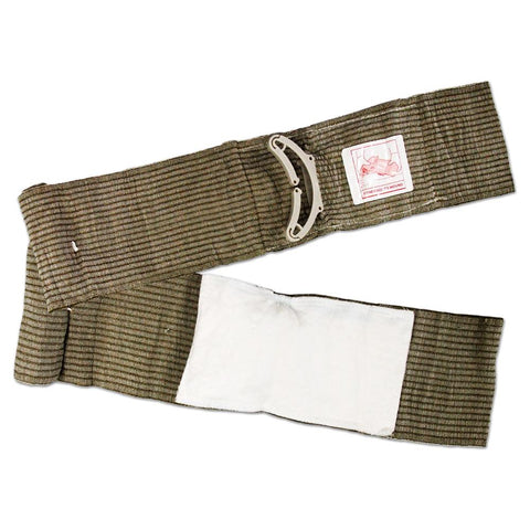 "Israeli Compression Bandage, 6"" First Aid Supplies First Care"