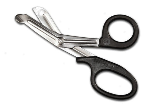 EMT Trauma Shears First Aid Supplies Dynarex