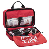 Personal Expedition First Aid Kit - RestockYourKit.com