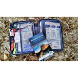 Weekender Backcountry First Aid Kit Kit CWS
