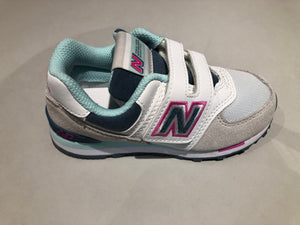 Baskets New balance yv574nlh