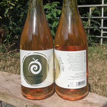 Load image into Gallery viewer, 2018 Raison d'Être Cider - 750ml bottled Ross on Wye Cider & Perry Co. Ltd.