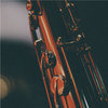 SHOP WOODWIND & BRASS