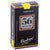 56 Rue Vandoren Bb Clarinet Strength 3.5+ Reeds 10 Per Pack