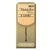 Mitchell Lurie Premium Bb Clarinet Reeds Strength 2 Pack of 5
