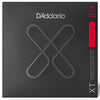 D'addario XT Classical Strings XTC45 Coated Normal Tension Set