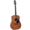 Takamine GD11M Dreadnought Mahogany Acoustic Guitar