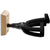Hercules Auto Grab Flex Hanger For Wall Short Wood GSP29WB