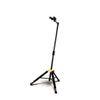 Hercules Auto Grab Guitar Stand With Foldable Yoke GS415B