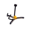 Hercules Mini Electric Guitar Stand GS402BB Electric
