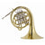 J.Michael Baby French Horn Outfit With Case 4830