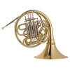 J.Michael Double French Horn Outfit With Case 4832