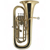 J.Michael Euphonium Outfit With Case 4828