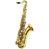 J.Michael Tenor Saxophone Outfit With Soft Case 4463