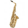 Jupiter JAS1100Q Eb Alto saxophone With Case
