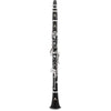 Jupiter JCL700SQ Bb Clarinet With Case