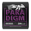 Ernieball Paradigm Electric Guitar Strings Power Slinky 11-48