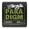 Ernieball Paradigm Electric Guitar Strings Regular Slinky 10-46