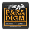 Ernieball Paradigm Electric Guitar Strings Hybrid Slinky 9-46
