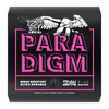Ernieball Paradigm Electric Guitar Strings Super Slinky 9-42