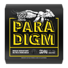 Ernieball Paradigm Electric Guitar Strings Beefy Slinky 11-54