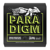 Ernieball Paradigm Electric Guitar Strings 7 String Regular Slinky 10-56