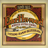 Earthwood 80/20 Bronze 5 String Banjo Strings Bluegrass 9
