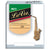 Rico La Voz Medium Alto Saxophone Reeds Pack of 10