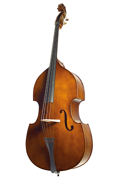 Stentor Student Double Bass 1/2 Size 1950E