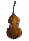 Stentor Student 2 Double Bass 4/4 Size 1438A