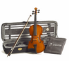 Stentor Conservatoire Violin 2 Size 4/4 1560A