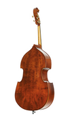 Stentor Conservatoire Double Bass 1/8 Size 1439G