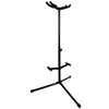 Stagg 2 Way Guitar Stand SG-A200 H BK