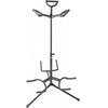 Stagg 3 Way Guitar Stand SG-A300 BK