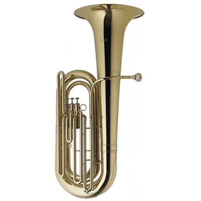 Stagg Tuba WS-BT235S With Soft Case
