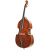 Stentor Conservatoire Double Bass 1/4 Size 1439F