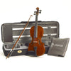 Stentor Conservatoire Violin Size 4/4 1550A
