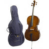 Stentor Student 1 Cello 1/16 Size 1102I