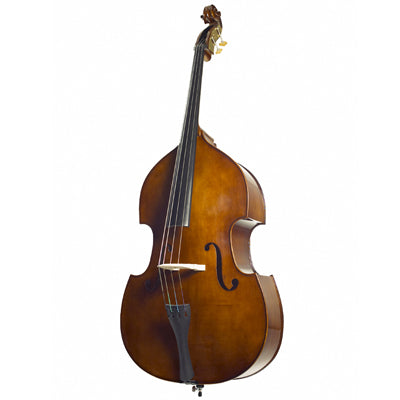 Stentor Student 2 Double Bass 1/4 Size 1438F