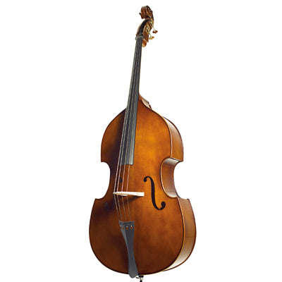 Stentor Student Double Bass 1/8 Size 1950G