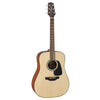 Takamine GD10 Dreadnought Satin Acoustic Guitar