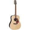 Takamine GD71 Mahogany Dreadnaught Natural Acoustic Guitar